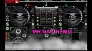 #40,Angkor chum remix,Bok Funky meolody,Remix 2018,Loy nas boss tra Khmer Club
