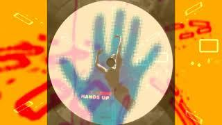 ClubZone - Hands Up (Funked Out Dub) | 90s FUNKY EURO HOUSE