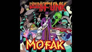 Mofak - Funky Party