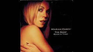 Mariah Carey - The Roof (Back In Time) (Funky Club Mix)