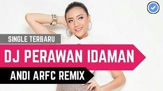 DJ PERAWAN IDAMAN | DILZA | MELODY AISYAH JAMILAH MAIMUNA | FUNKY KOPLO NIGHT