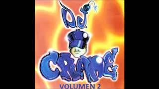 Shimmy Shimmy Funky Ed - Phase2 Ft. Funky Ed