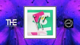 Seph Martin - Funky Pleasure (Original Mix) [Wired]