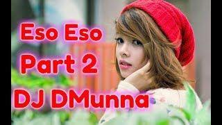 Asho Asho Asho Part 2 || Funky Dance Mix || DJ MuNnA || DJ Boys