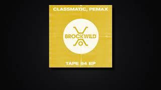 Classmatic - Fat Funky Asis (Original Mix)