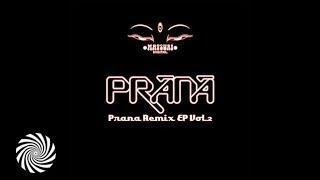 Prana - Boundless (Funky Gong Remix)