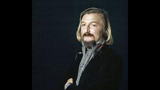 "The two ""funky"" albums of James Last."