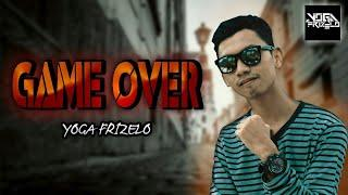 YOGA FRIZELO - GAME OVER [SIMPLE FUNKY] 2019