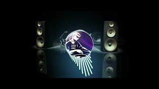 Fanji Mamonto   Cewe Pirang  Funky Style  #DTS
