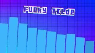 Funky Tilde