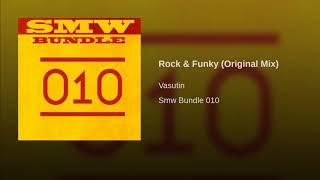 Rock & Funky (Original Mix)
