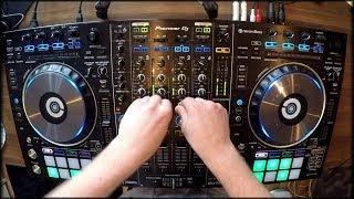 DJ. ...ONDA DISCO 80 FUNKY.....VINILO