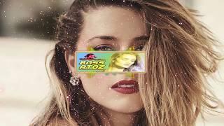 Funky Remix Cinta Jamilah imut Aisyah ~ SLOW SLOW PALING ENAK
