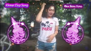 New On The Mix Melody Funky King 2019, Break Music Clup Thai Bek Sloy, By Mrr Bong Tung