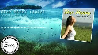 Young Davie - Stap Happy (2018) ft. Funky