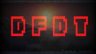 Funky Swunk - DFDT