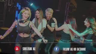 -The Melodii Official- REMIX Funky Mix Club Khmer 2019