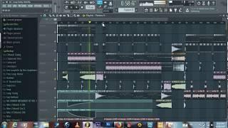 KHMER REMIX 2018 with Funky Break Mix Bek Sloy Simple - MrZz ChhonG
