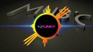 DJ PSY AAJE HEYE KOLO HARO DIHI DJ FUNKY