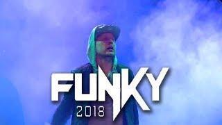 Funky | Concierto | EN VIVO