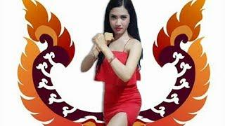 កំពុងបែកស្លុយ,រីមិុចសុទ្ធ2018Khmer Funky Mix,Music Best Mix Break, Khmer Dance 2018,