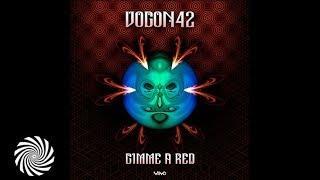 Vogon 42 (Ajja & Dickster) - Funky Macaco