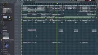 ក្មេងក្រៅសង្គម free FlP ( បងដារា Ft ចន្ថា&Du Du TNX Rap Mix FunKy New Vesion New MeloDy TNX
