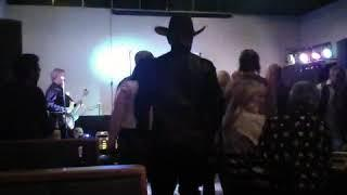 381MAQ00003-Play That Funky Music-The Ante Up Band @ Stocktons 2018-10-27