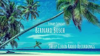 Funky Sunday - Bernard Bosch