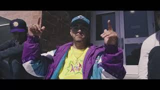 Saul Gama - Neva Let Down (Prod. Funky DL)