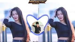 New Melody On The Mix 2019, Funky King Trap Break Mix Club Thai, Mrr Bong Tung ft Mrr BomBek