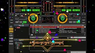 #42,Angkor chum remix,Pep Pep dj Remix 2018,Funky melody khmer music,Os stas mg  2018
