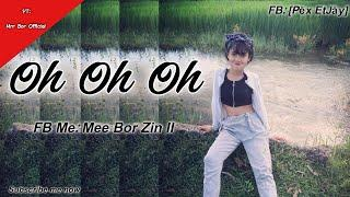 New Oh Oh Oh Best Music (Break Mix)Funky Remix 2018 2029 By Mrr Bor On The Mix