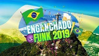 ⚡ ENGANCHADO FUNK 2019 ⚡ PERREO BRASILEÑO