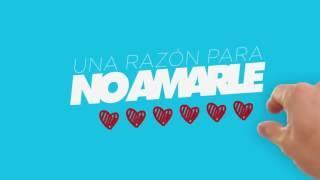 #ESTRENO | Funky feat. Edward Sanchez | LUZ Y SAL | VideoLetras | Musica Cristiana Urbana NUEVO 2017