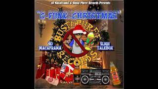 G Funk Christmas