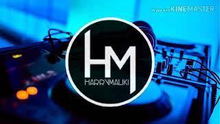 Fachrul A.M - Ai Se Eu Te Pego ( Funky MidNight Mix ) 2019