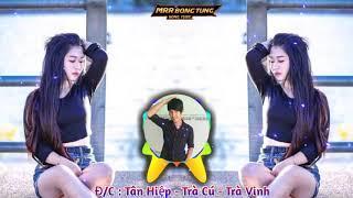 NeW MeLoDy On ThE Mix FuNky KinGs,Break Club Thai New Mix, By Mrr Bong Tung ft Mrr Chav Chav