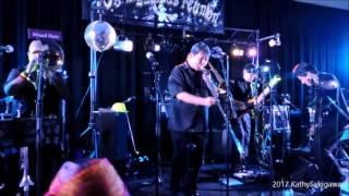 "Greenwood - ""Play That Funky Music"" - 70s Nightclub Reunion,  Ala Moana Hotel 8-5-17"