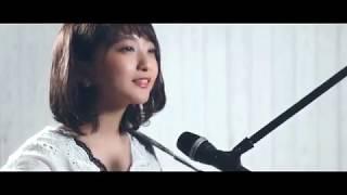 チャンネルを購読する | Ato Hitotsu: FUNKY MONKEY BABYS (Covered by コバソロ & こぴ)