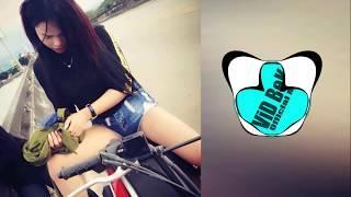 បទល្បីនៅ ប្រេសីុល - BABY | Melody Fumky Remix 2018 | Khmer Remix Funky 2018 | Lonely + Vid Bek