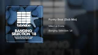 Funky Beat (Dub Mix)