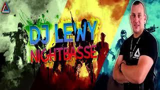 Junkfood Junkies - Funky Horn (Dj Lewy  NightBasse Bootleg 2k16)