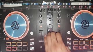 DJ SOGA - Enganchado 2018