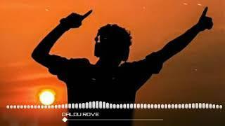 DJ PIYUSH DALDU ROVR RE SELYA BEAT DJ FUNKY PSY