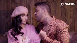 Funky Love - Dzay (Video Oficial)
