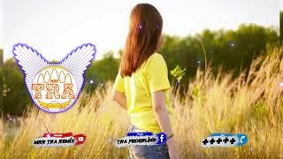 ចាស់ជូអែម Funky Mix By Mrr Pheara and Mrr Nang FT Mrr Tra Remix