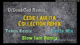 Jason Derulo Ft. Dj St John - Ridin Solo ( Funky Remix )