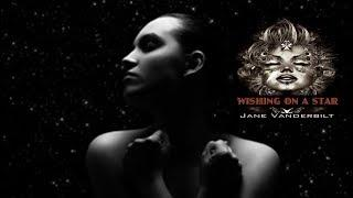 Jane Vanderbilt - Wishing on a Star [Yan Garen Remix Funky Junction Re edit Mix]