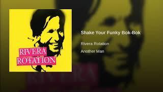 Shake Your Funky Bok-Bok